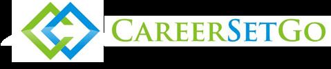 Career Set Go